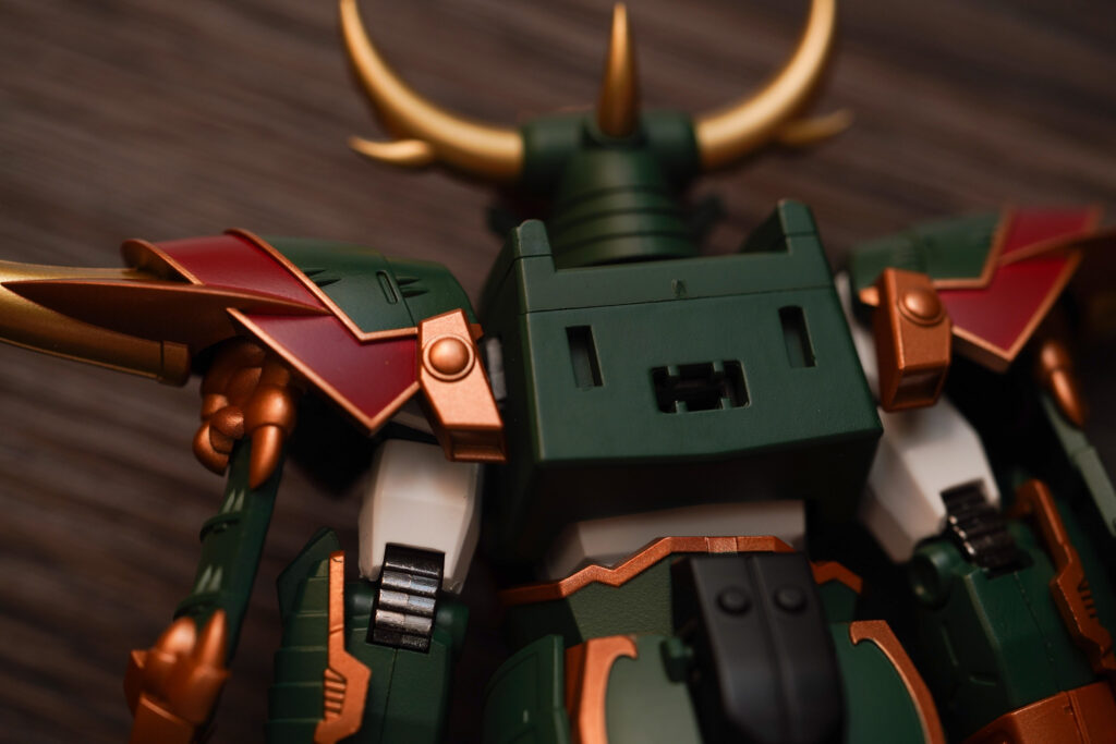 toy-review-metal-robot-guan-yu-gundam-justveryrandom-25
