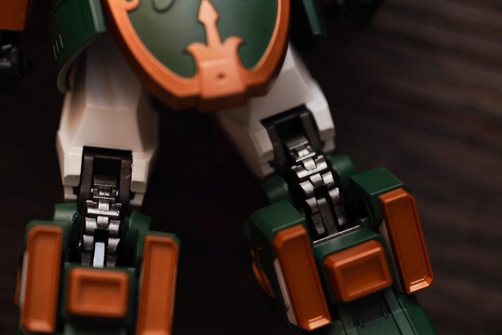 toy-review-metal-robot-guan-yu-gundam-justveryrandom-27