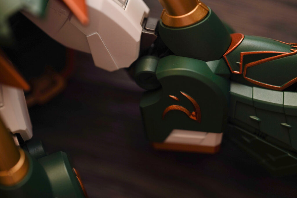 toy-review-metal-robot-guan-yu-gundam-justveryrandom-28