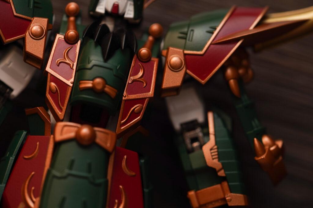 toy-review-metal-robot-guan-yu-gundam-justveryrandom-31