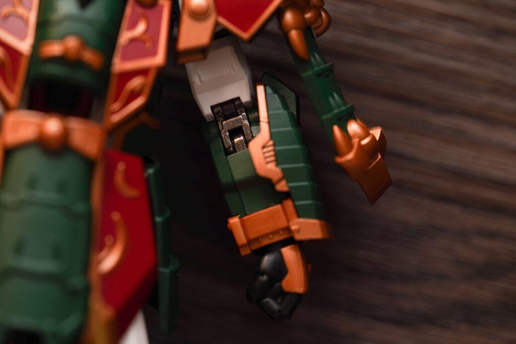 toy-review-metal-robot-guan-yu-gundam-justveryrandom-32