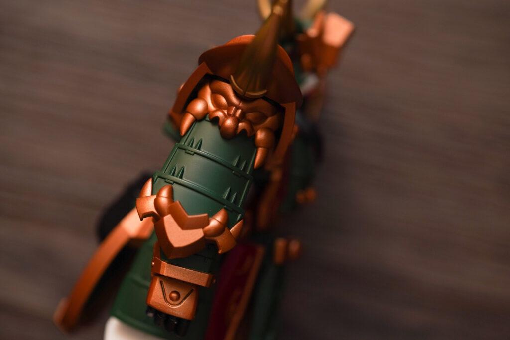 toy-review-metal-robot-guan-yu-gundam-justveryrandom-33