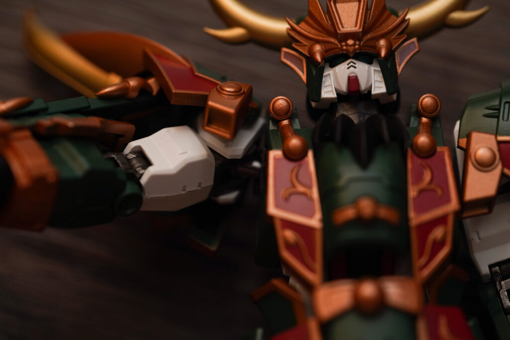 toy-review-metal-robot-guan-yu-gundam-justveryrandom-34
