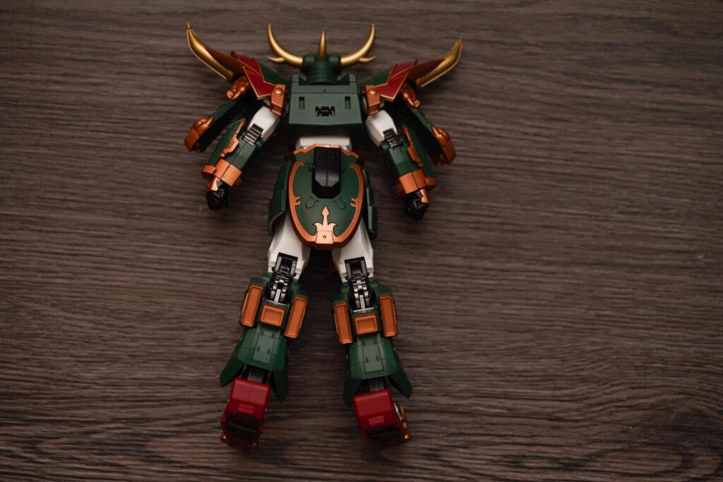 toy-review-metal-robot-guan-yu-gundam-justveryrandom-38