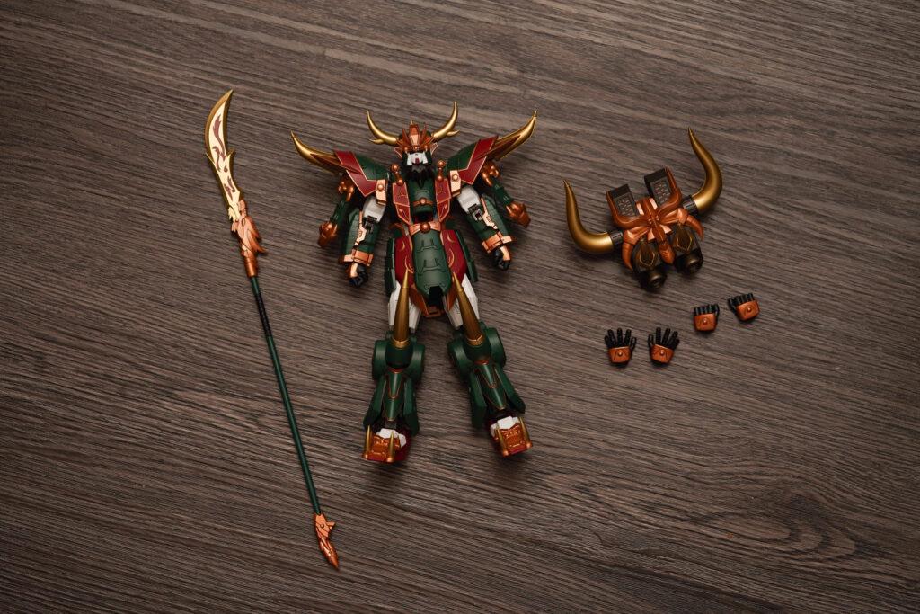 toy-review-metal-robot-guan-yu-gundam-justveryrandom-40
