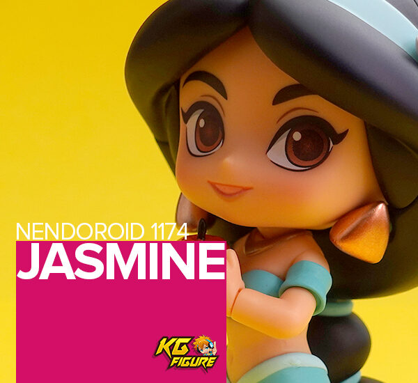 toy-review-nedoroid-jasmine-justveryrandom-header