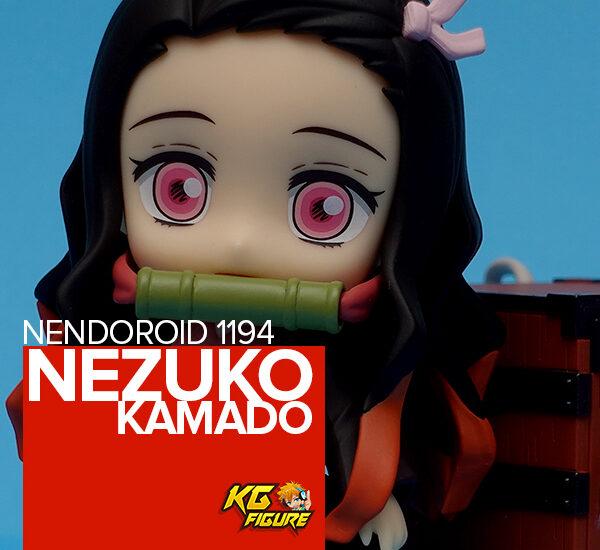 toy-review-nedoroid-nezuko-kamado-justveryrandom-header