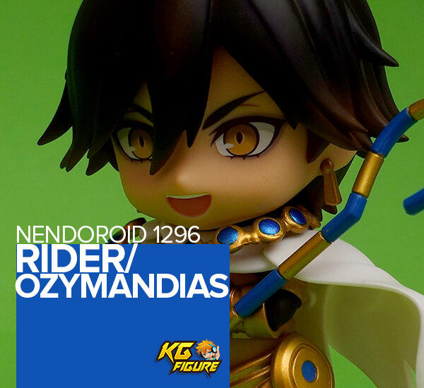 toy-review-nedoroid-rider-ozymandias-justveryrandom-header
