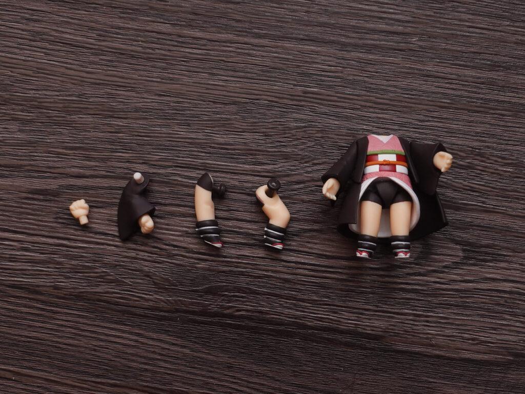 toy-review-nendoroid-nezuko-justveryrandom-12