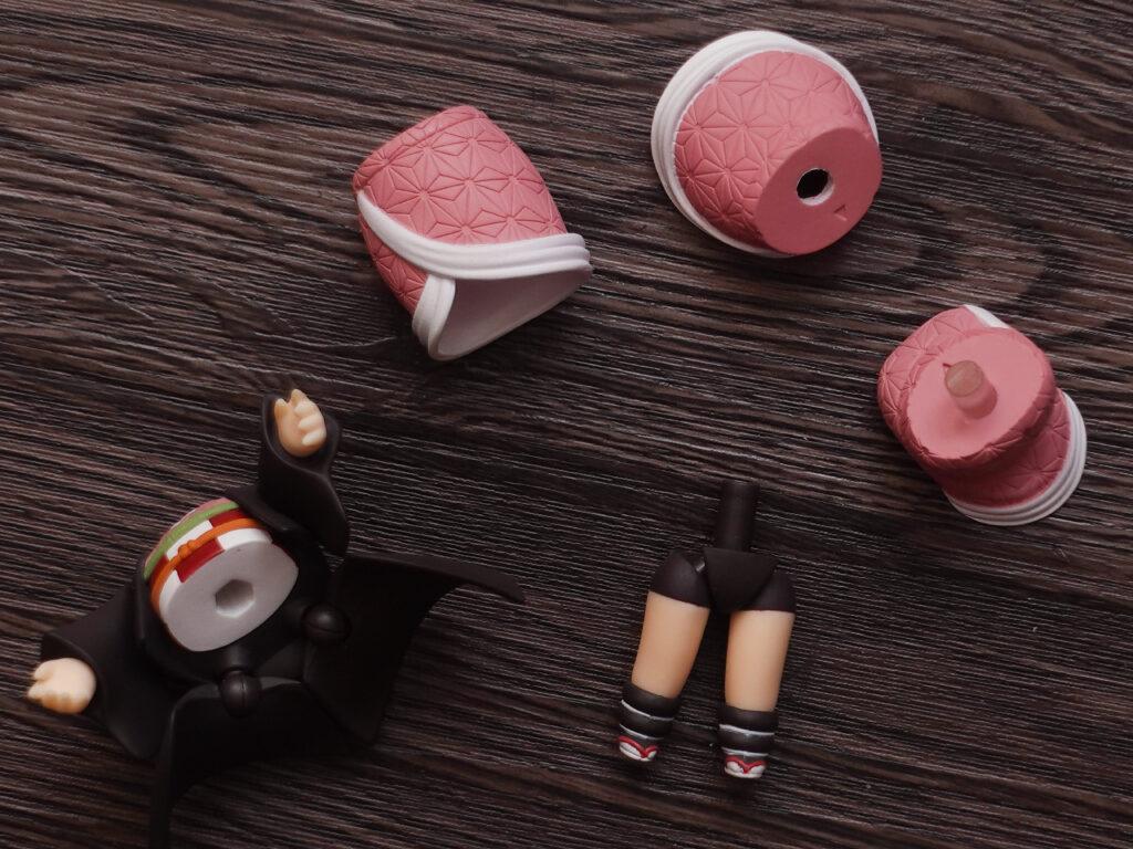 toy-review-nendoroid-nezuko-justveryrandom-15