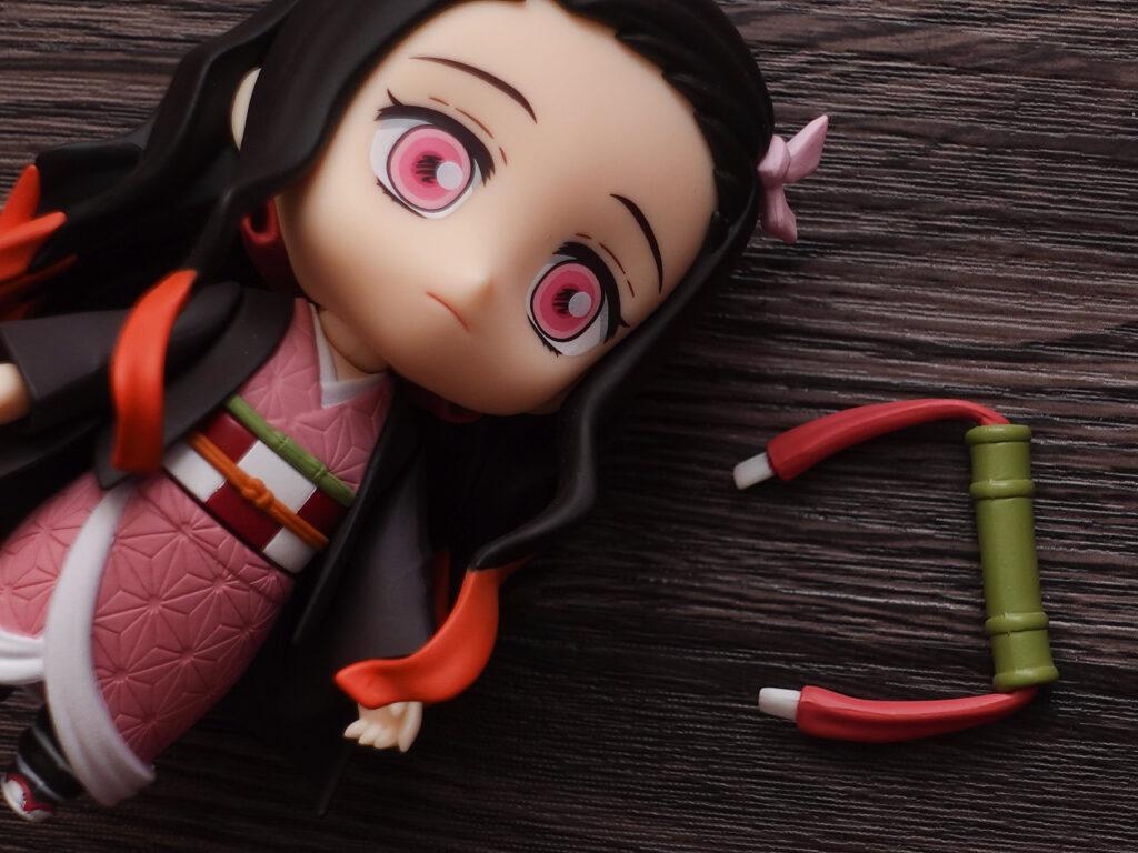 toy-review-nendoroid-nezuko-justveryrandom-21
