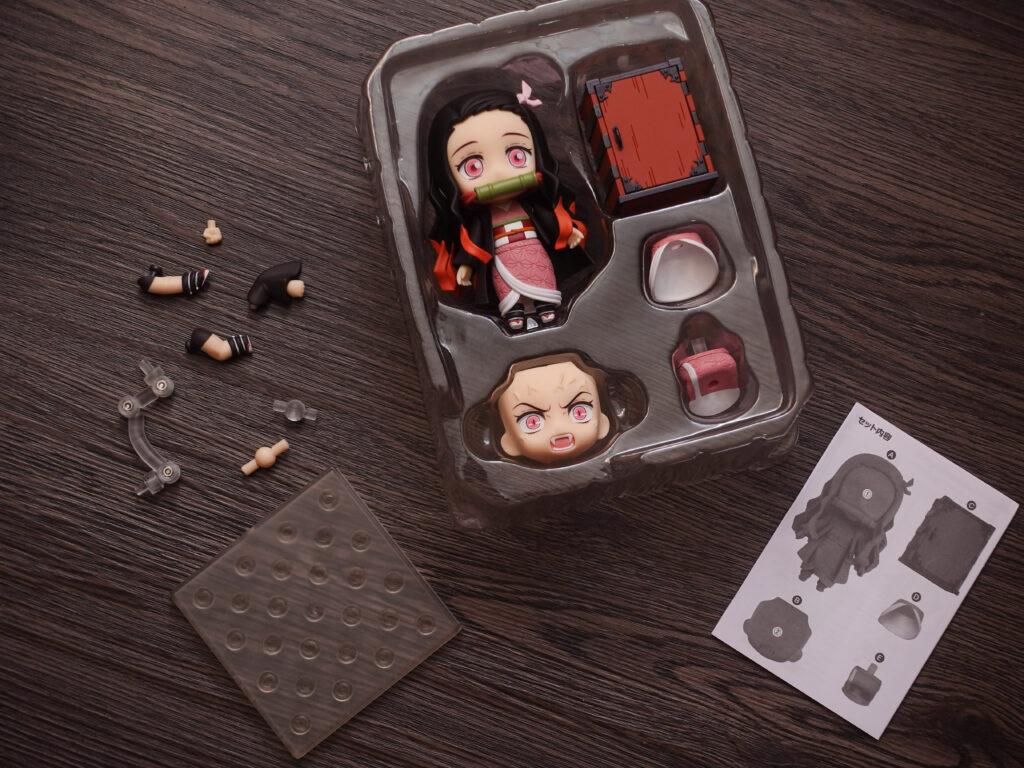 toy-review-nendoroid-nezuko-justveryrandom-26