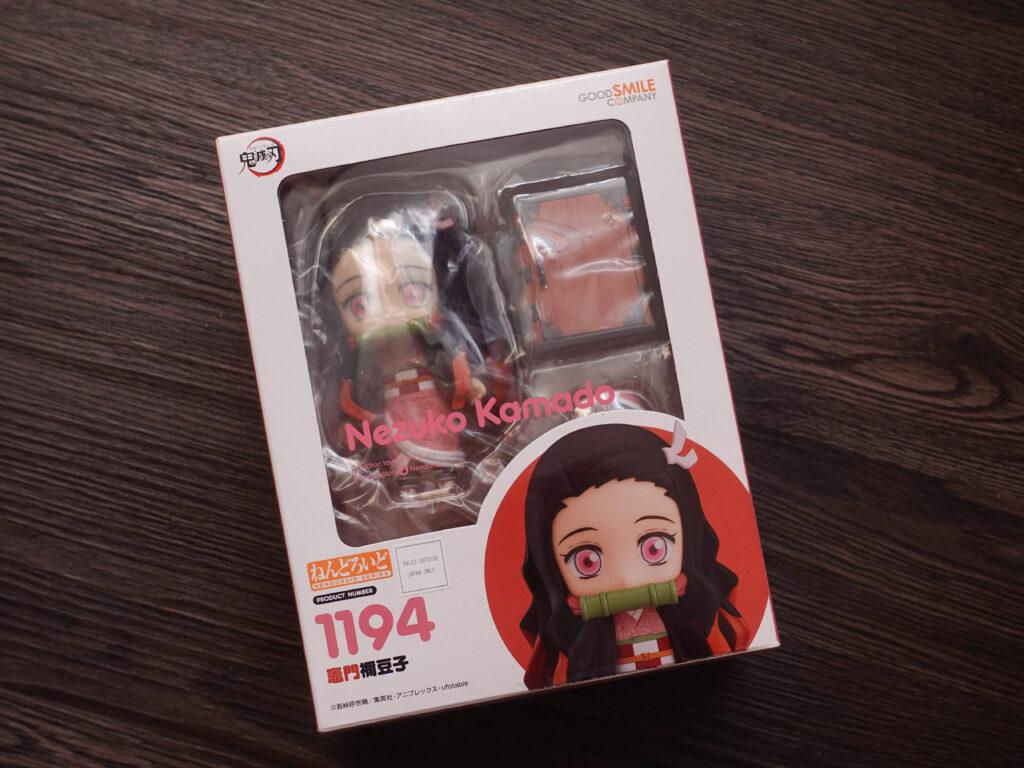 toy-review-nendoroid-nezuko-justveryrandom-28