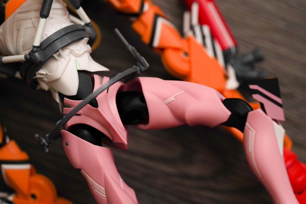 toy-review-robot-spirits-evangelion-type-08-justveryrandom-11