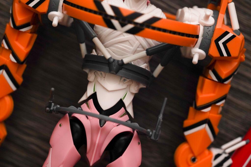 toy-review-robot-spirits-evangelion-type-08-justveryrandom-14