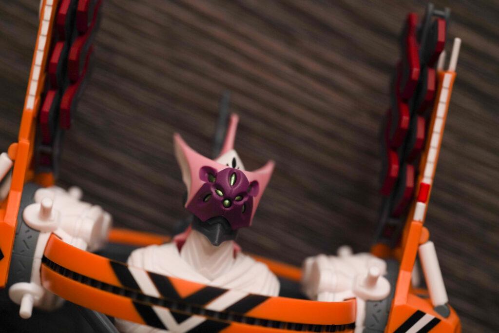 toy-review-robot-spirits-evangelion-type-08-justveryrandom-15