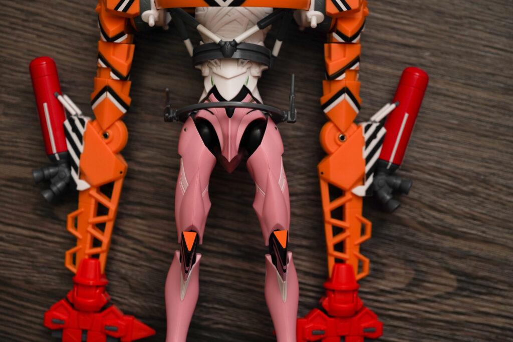 toy-review-robot-spirits-evangelion-type-08-justveryrandom-18