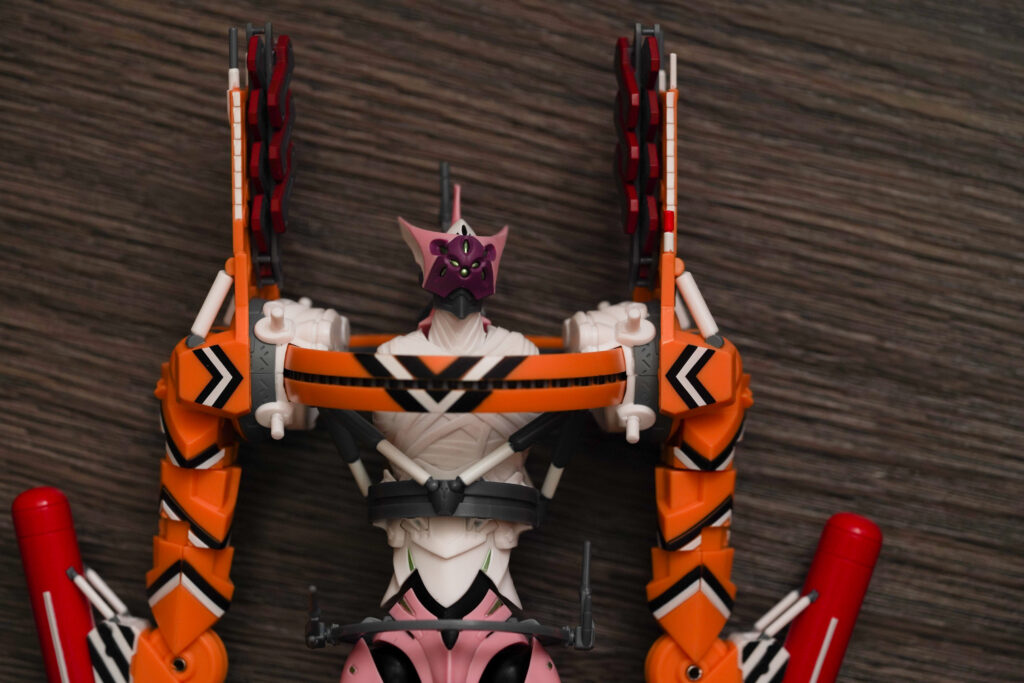 toy-review-robot-spirits-evangelion-type-08-justveryrandom-19