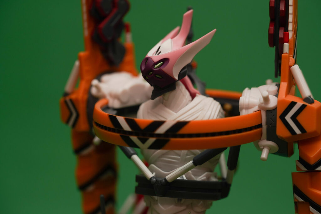 toy-review-robot-spirits-evangelion-type-08-justveryrandom-2