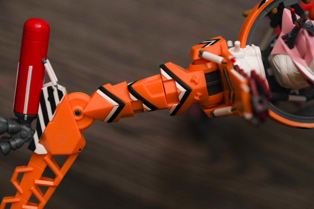 toy-review-robot-spirits-evangelion-type-08-justveryrandom-23