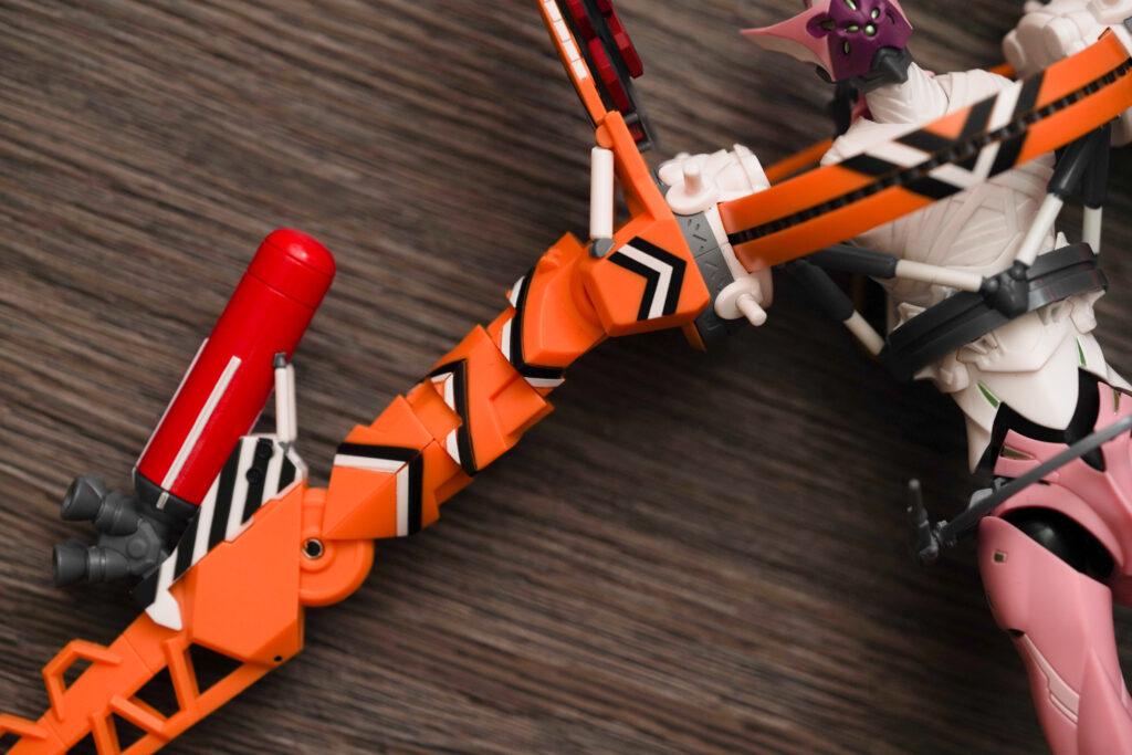 toy-review-robot-spirits-evangelion-type-08-justveryrandom-25