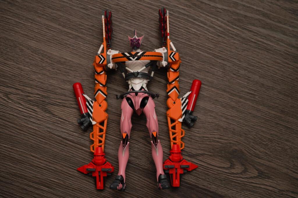 toy-review-robot-spirits-evangelion-type-08-justveryrandom-32