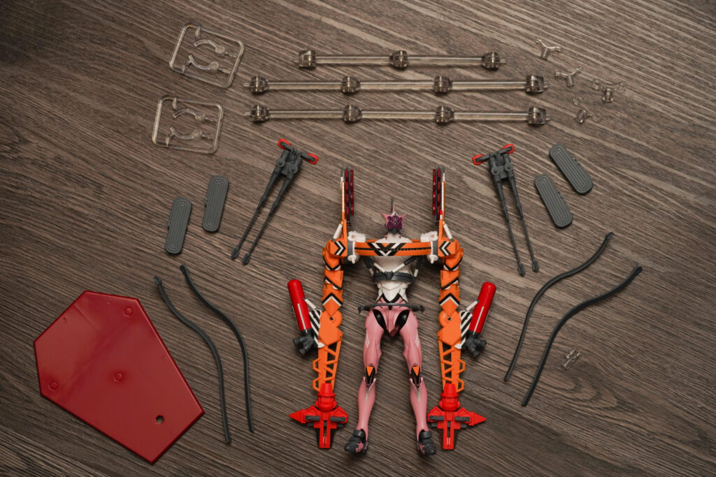toy-review-robot-spirits-evangelion-type-08-justveryrandom-33