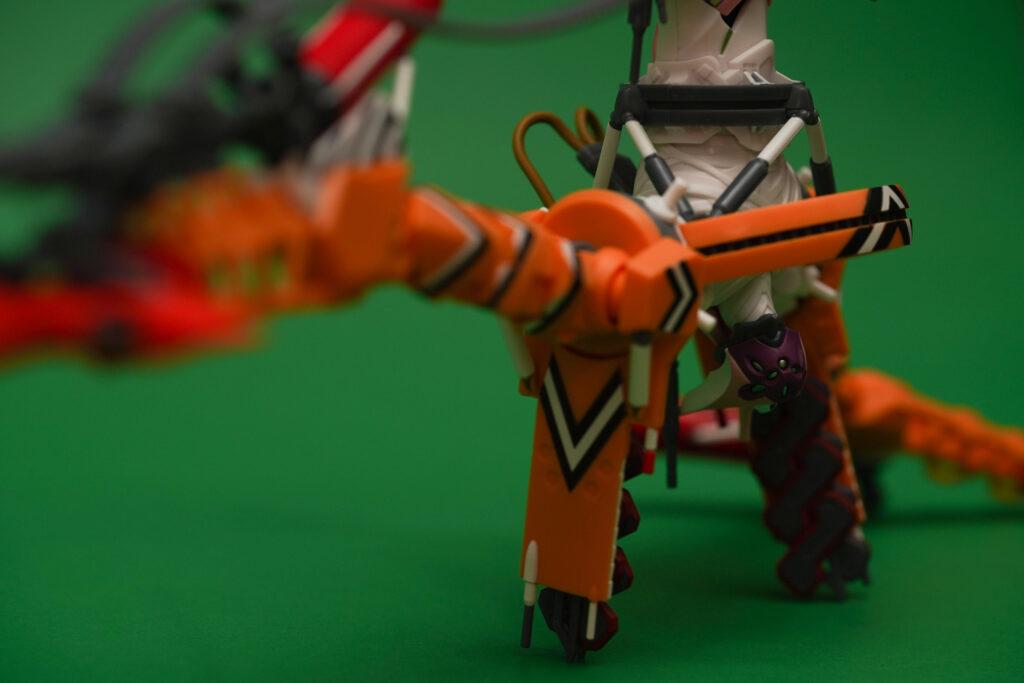 toy-review-robot-spirits-evangelion-type-08-justveryrandom-5