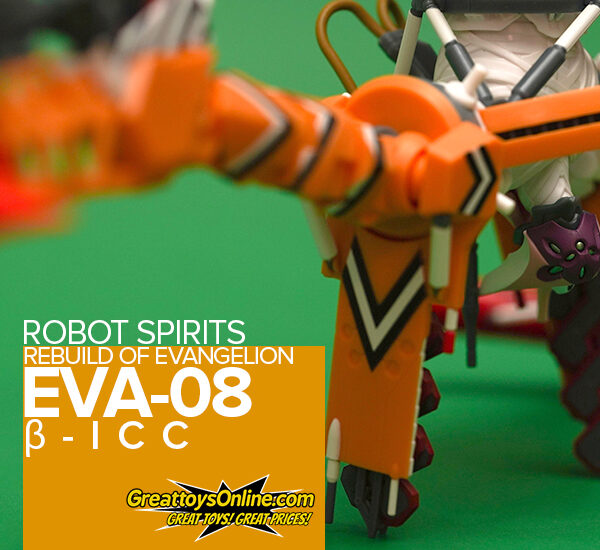 toy-review-robot-spirits-evangelion-type-08-justveryrandom-header
