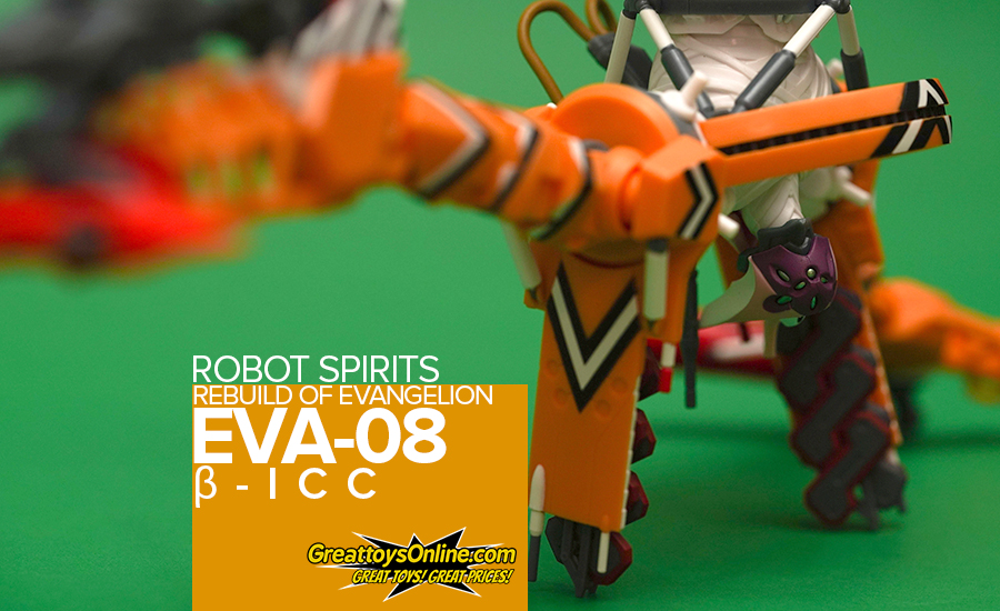 toy-review-robot-spirits-evangelion-type-08-justveryrandom-header