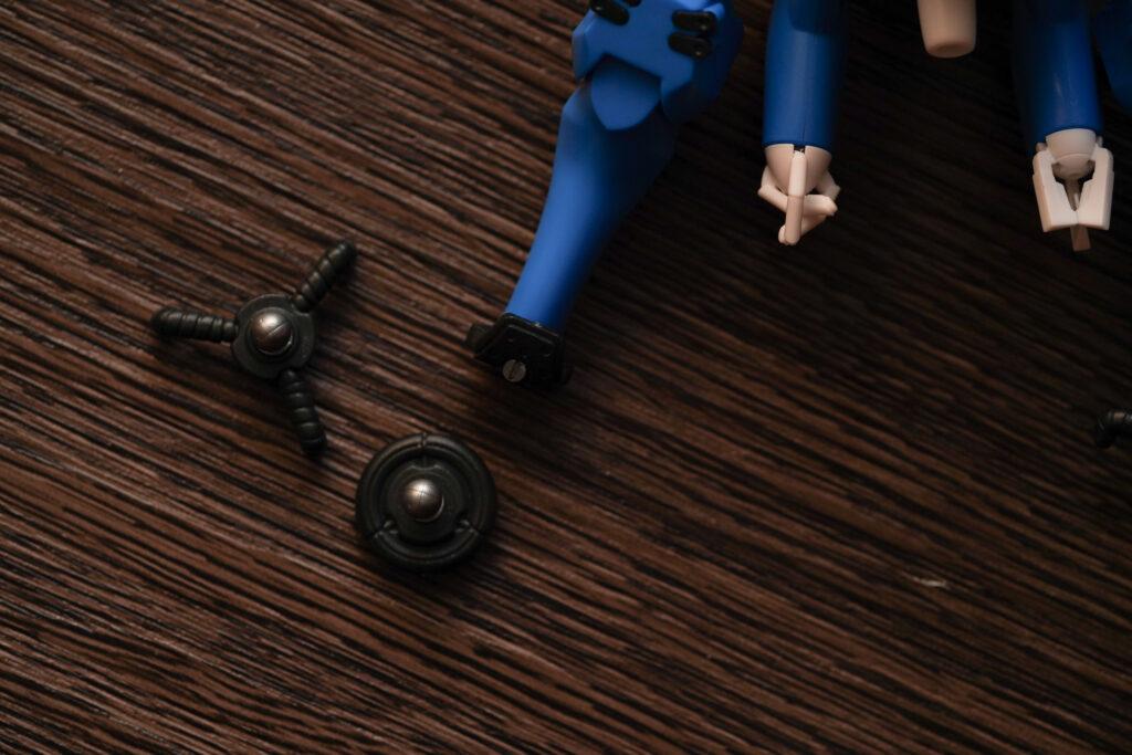 toy-review-robot-spirits-tachikoma-justveryrandom-12