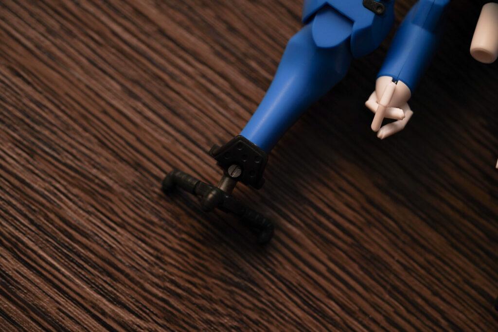toy-review-robot-spirits-tachikoma-justveryrandom-13