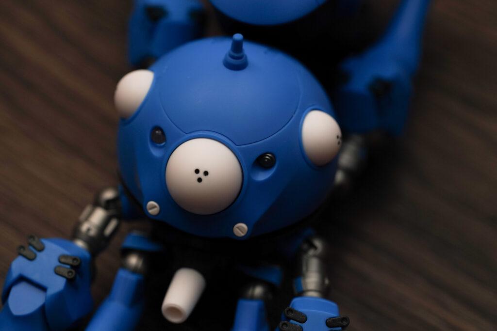 toy-review-robot-spirits-tachikoma-justveryrandom-14