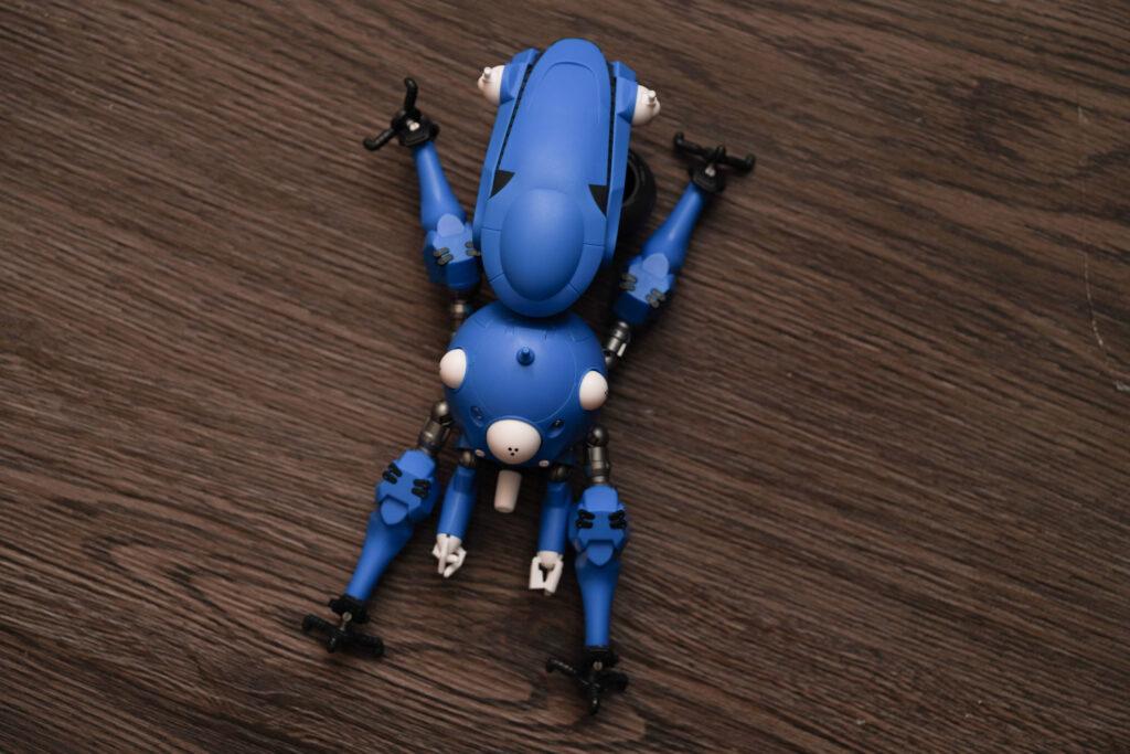 toy-review-robot-spirits-tachikoma-justveryrandom-16