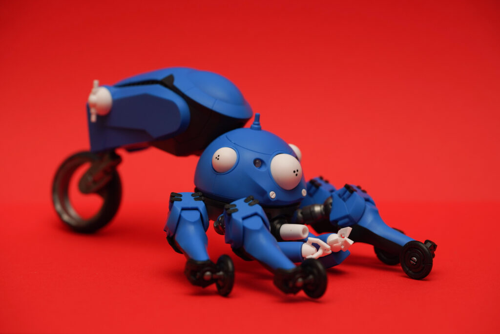 toy-review-robot-spirits-tachikoma-justveryrandom-2
