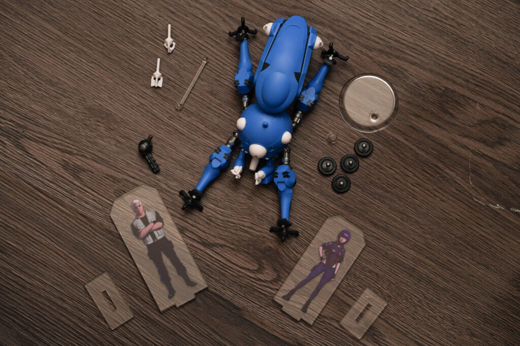 toy-review-robot-spirits-tachikoma-justveryrandom-21