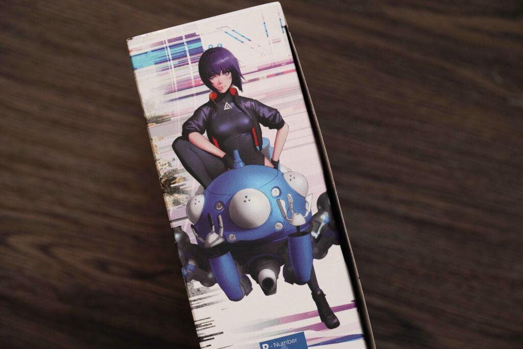 toy-review-robot-spirits-tachikoma-justveryrandom-23