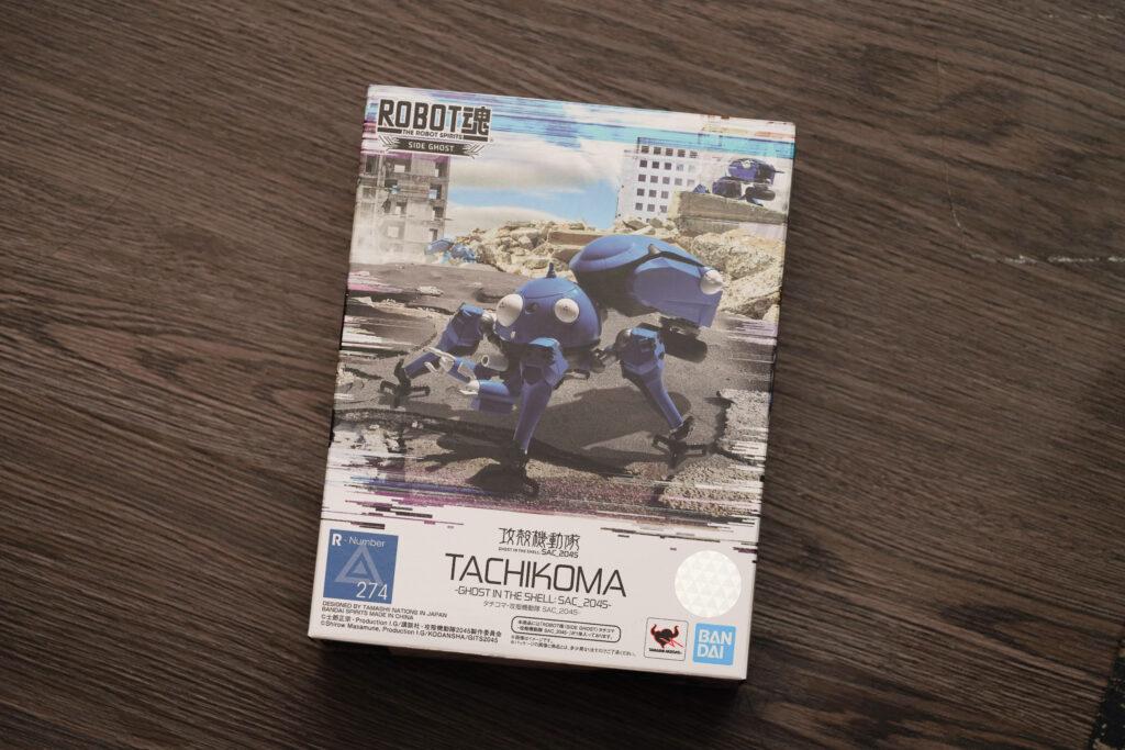 toy-review-robot-spirits-tachikoma-justveryrandom-25