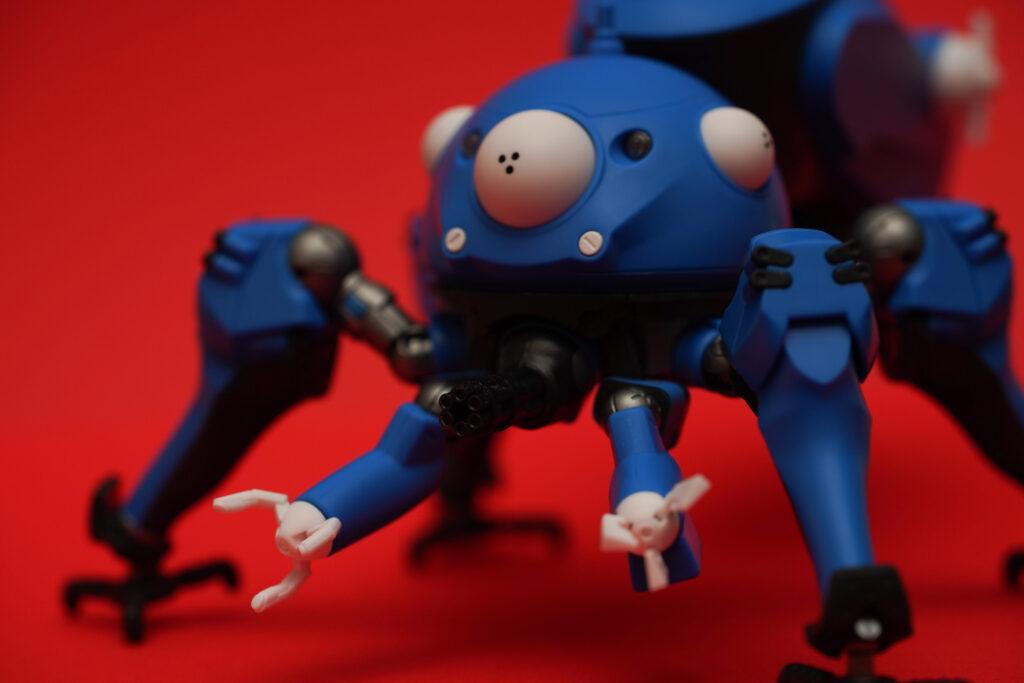 toy-review-robot-spirits-tachikoma-justveryrandom-3