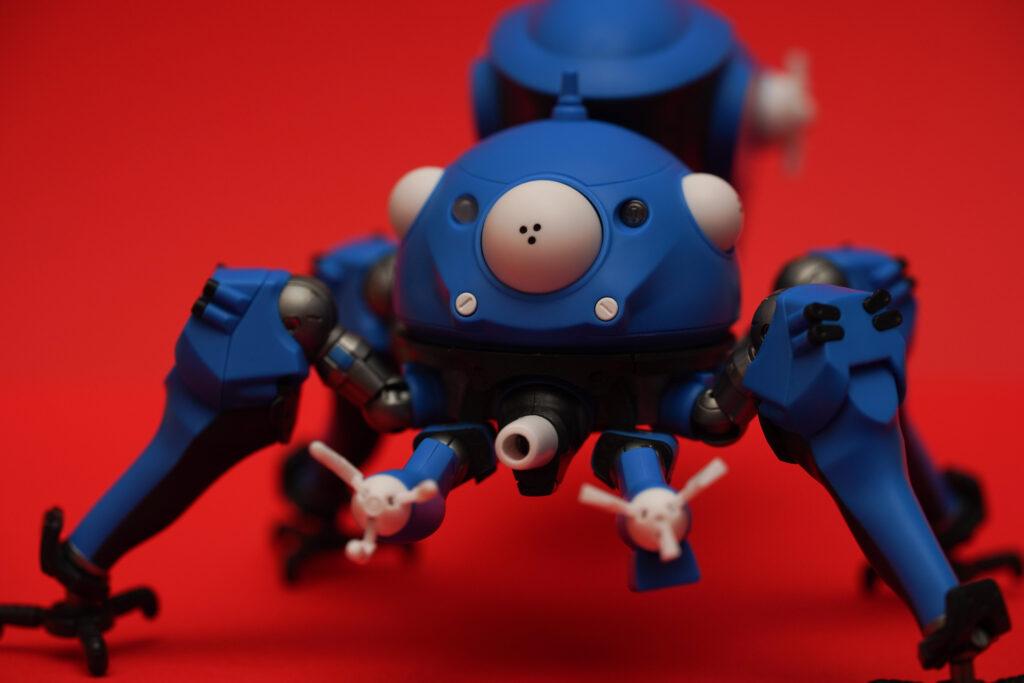 toy-review-robot-spirits-tachikoma-justveryrandom-4