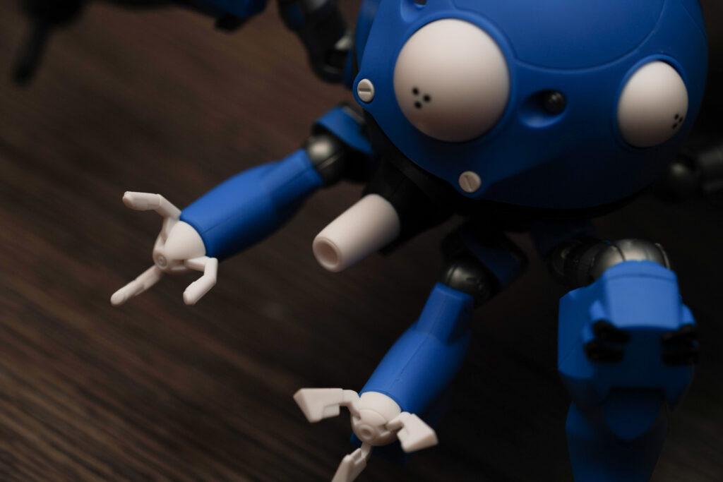 toy-review-robot-spirits-tachikoma-justveryrandom-6