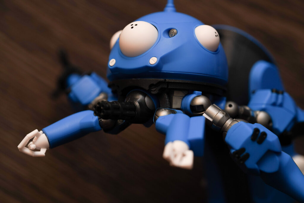 toy-review-robot-spirits-tachikoma-justveryrandom-7