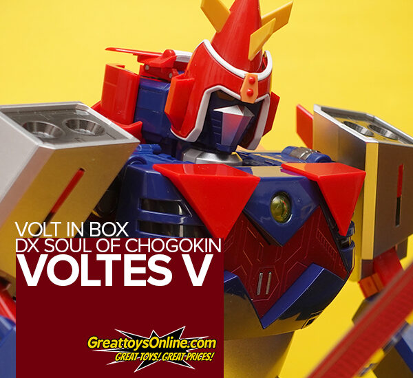 toy-review-dx-soul-of-chogokin-voltes-v-header