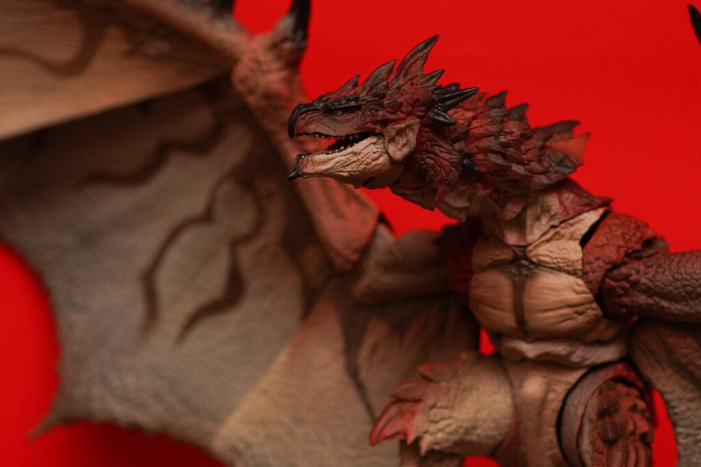 toy-review-s-h-monsterarts-monster-hunter-liolaeus-justveryrandom-22