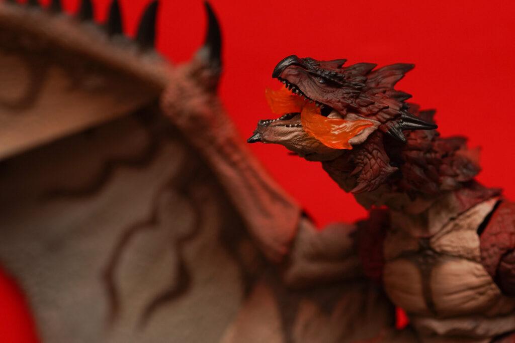 toy-review-s-h-monsterarts-monster-hunter-liolaeus-justveryrandom-23