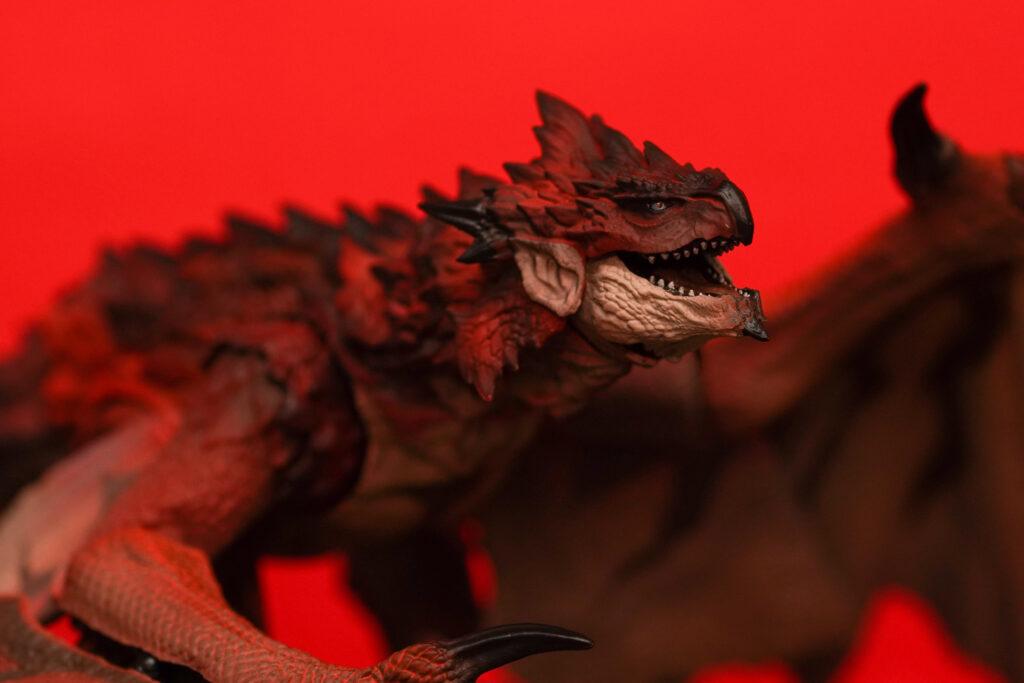 toy-review-s-h-monsterarts-monster-hunter-liolaeus-justveryrandom-24