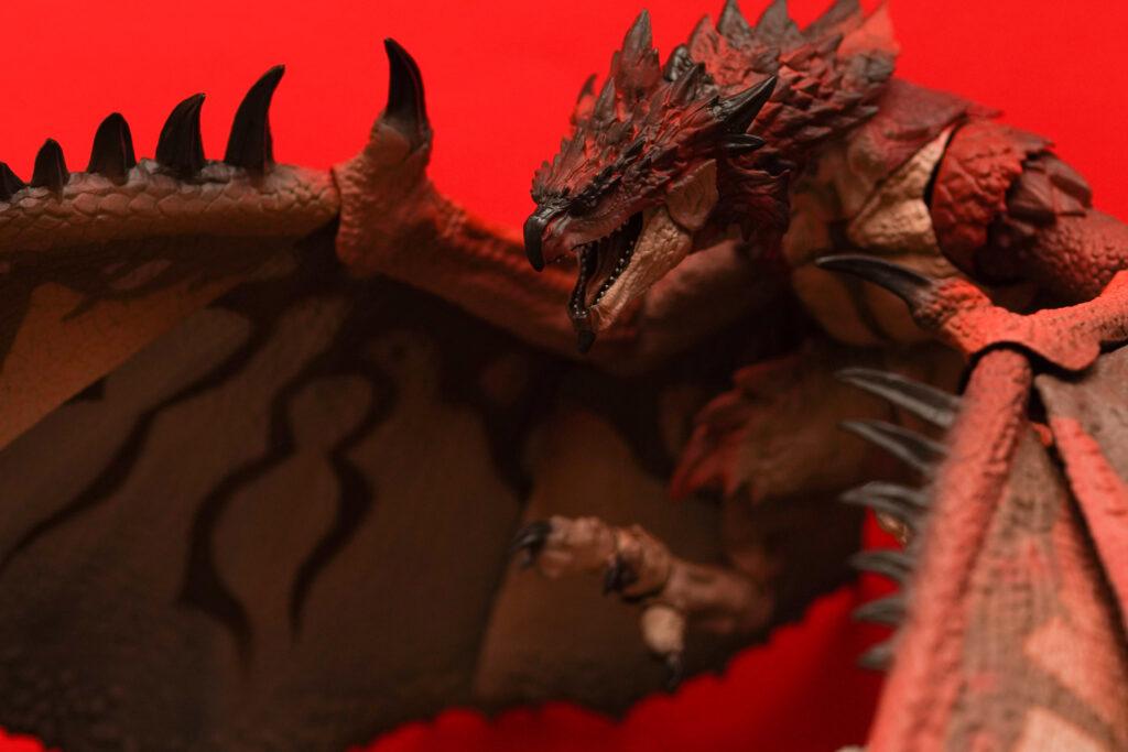 toy-review-s-h-monsterarts-monster-hunter-liolaeus-justveryrandom-26