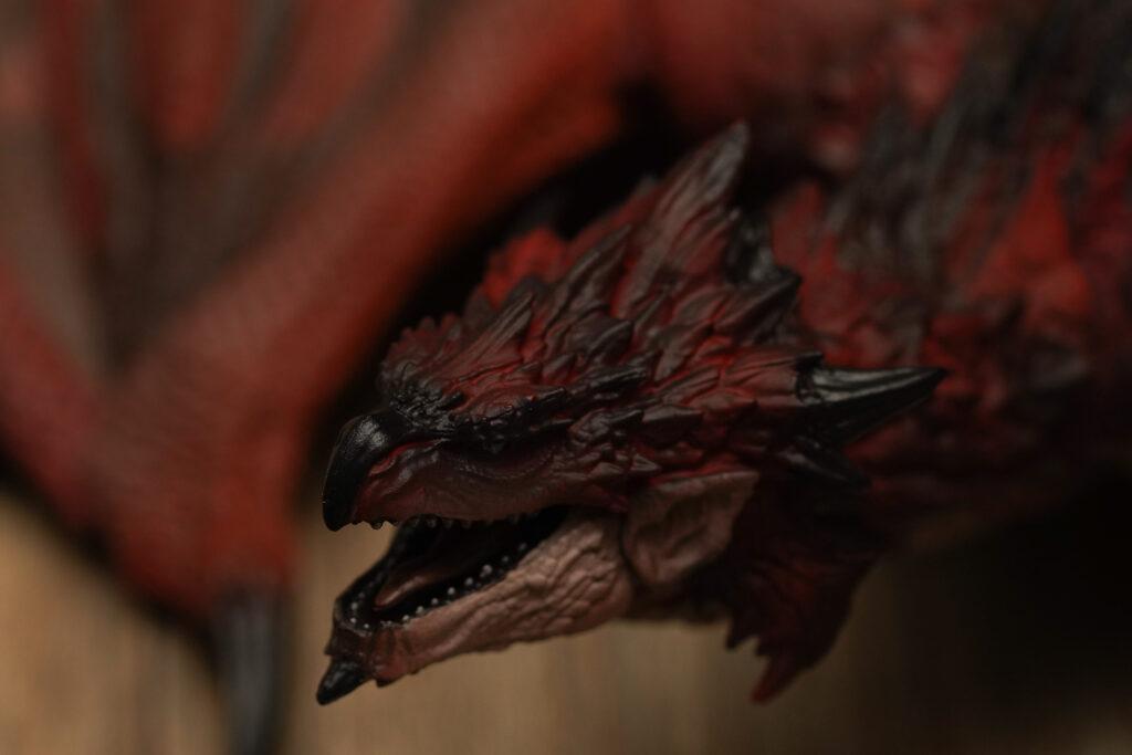 toy-review-s-h-monsterarts-monster-hunter-liolaeus-justveryrandom-5