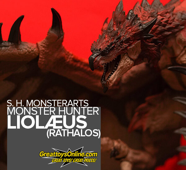 toy-review-s-h-monsterarts-monster-hunter-liolaeus-justveryrandom-header