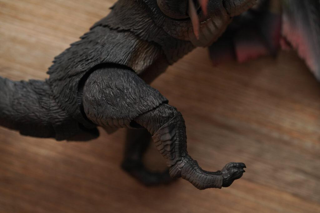 toy-review-s-h-monsterarts-monster-hunter-nargacuga-justveryrandom-12
